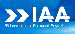 IAA 2013