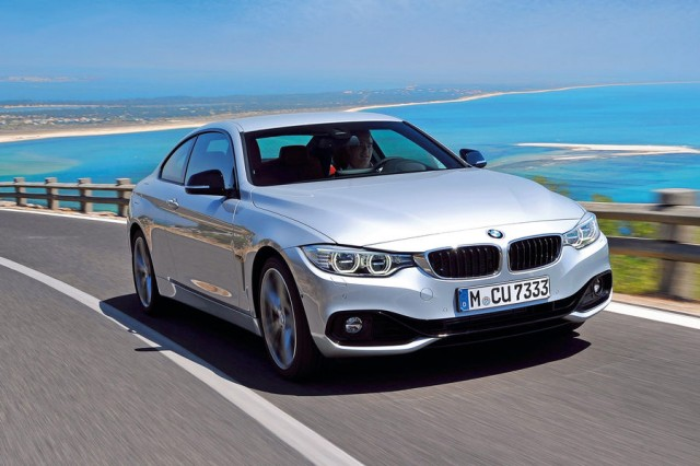 BMW-4er-Coupe