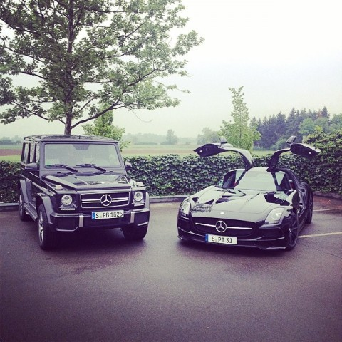 MB_AMG_G63_vs_SLS_Black_Series