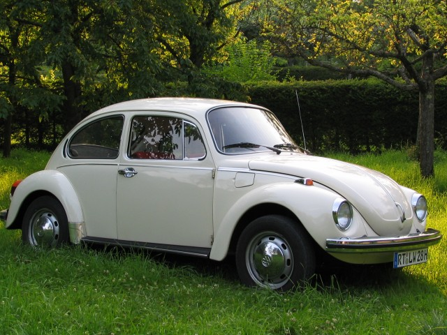 VW_Kaefer_1303_weiß