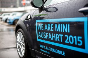 150816-Mini-Ausfahrt-001