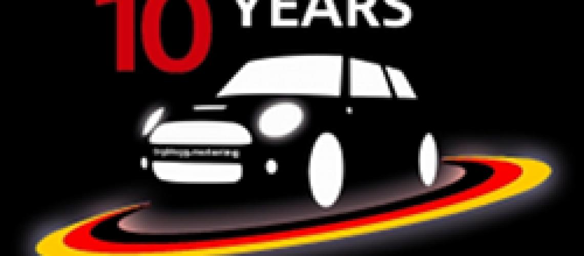 10jahreMINIdeutschV06