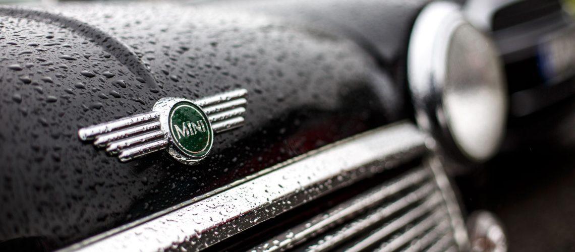 150816-Mini-Ausfahrt-018
