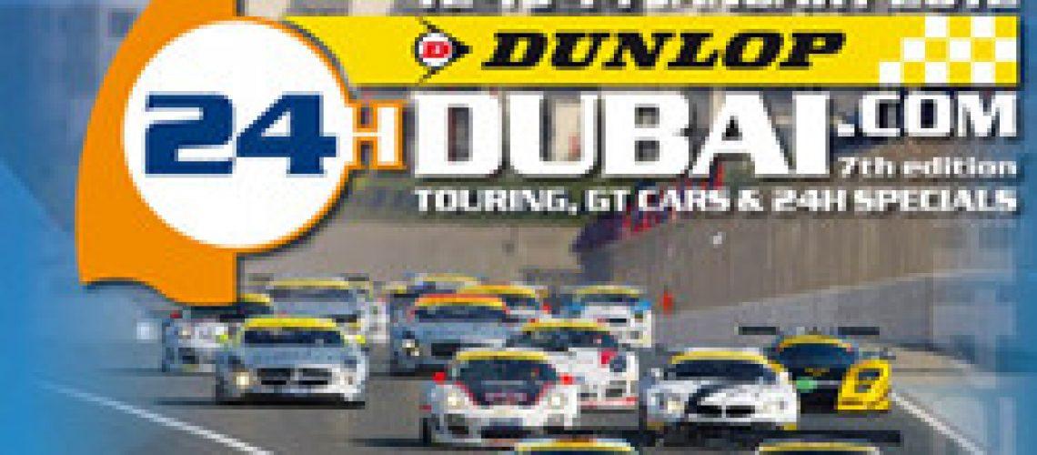 24H_Dubai_250