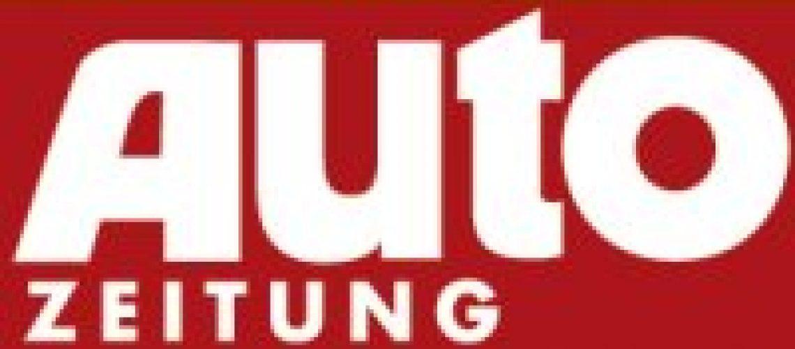 Auto_Zeitung200Pixel