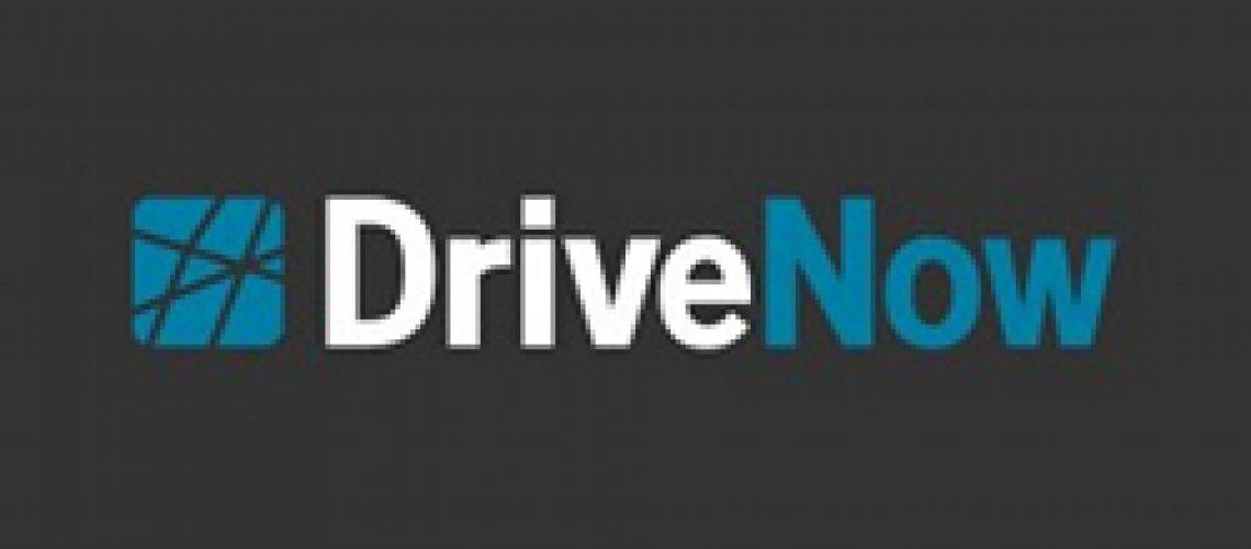 DriveNow_logo