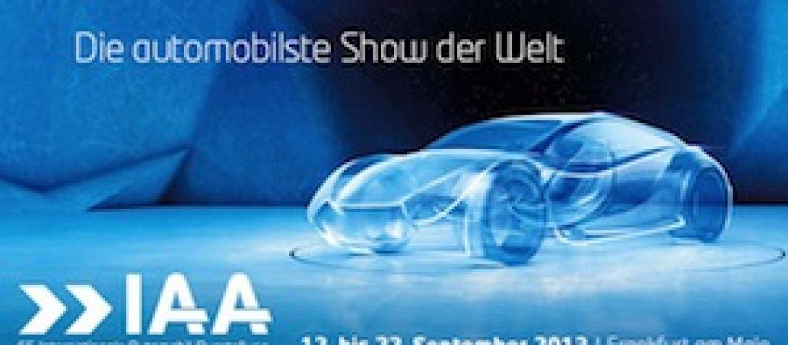 Logo-IAA-2013