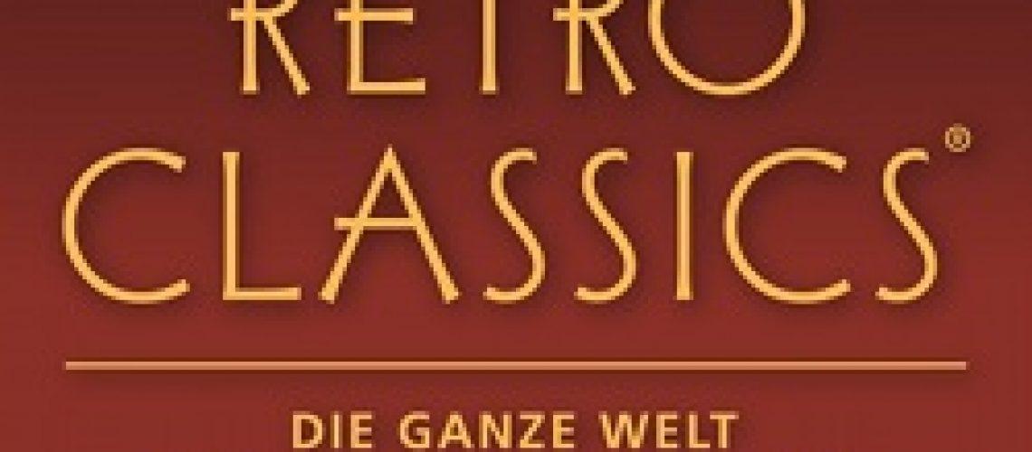 logo_retro_classics_20110101