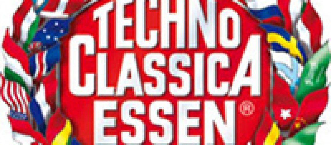 messe-essen-techno-tickets