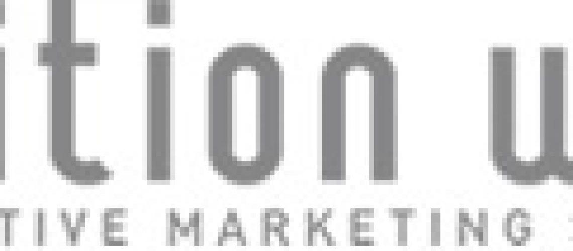 position_worx